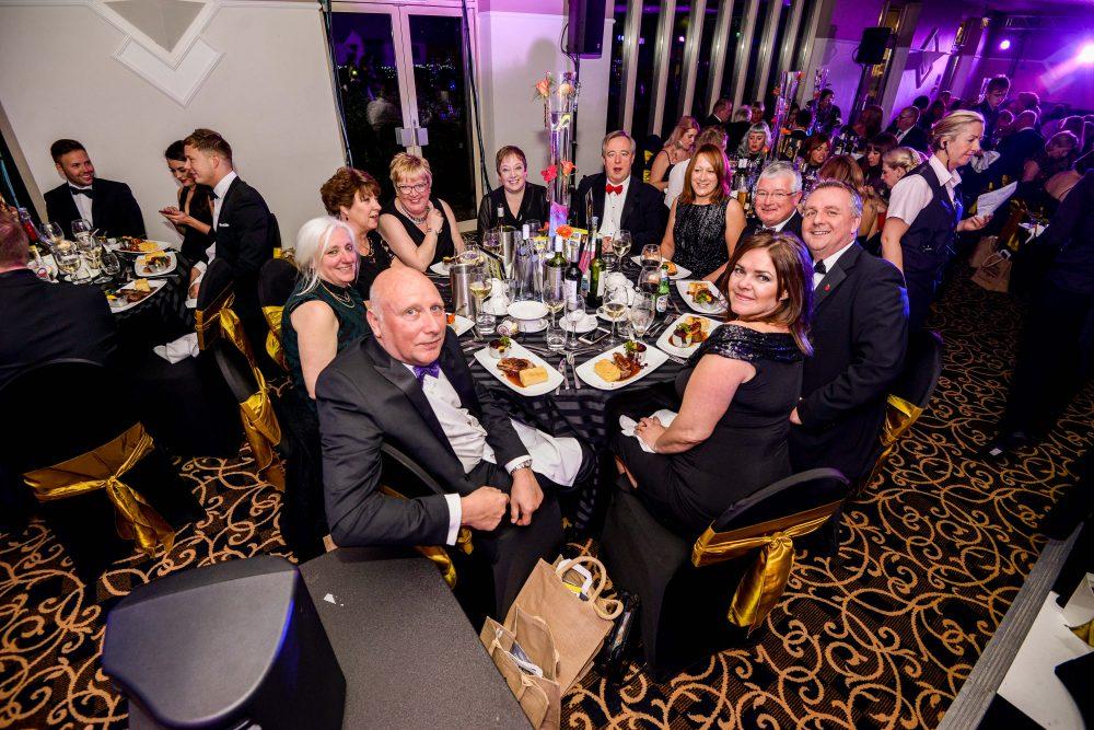 leamington-business-awards
