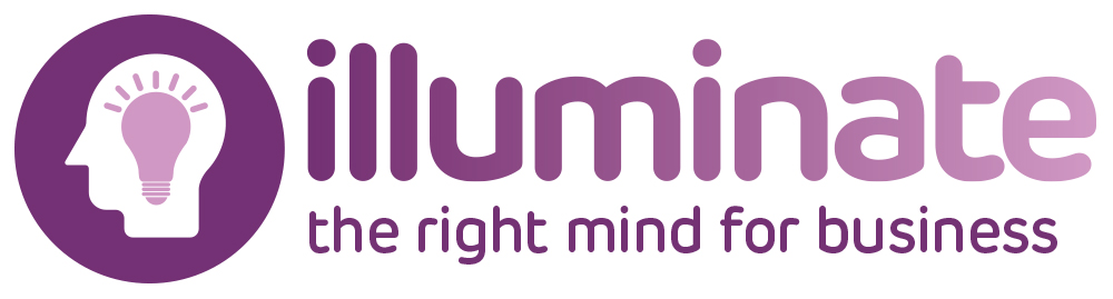 illuminate-logo-feb-2020
